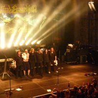Metal Hammer Awards Show 2014